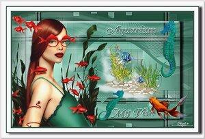 «Aquarium» Natali я.jpg
