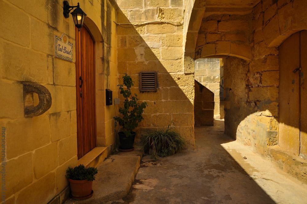 Villa-Malta-(10).jpg