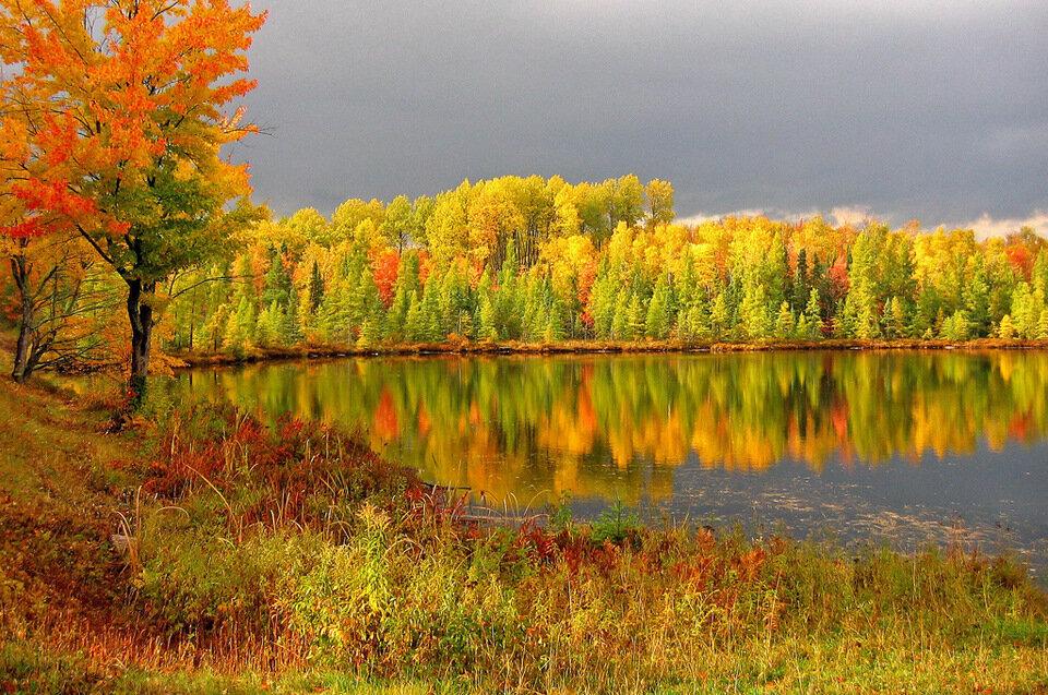 Manzara manzaralar manzara resimleri tabiat resimleri doğa resimleri