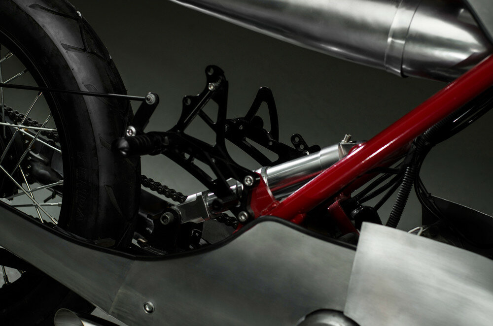 Honda Super Cub Roadrunner Concept 3.jpg