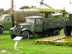 Военно-технический музей г. Тольятти. Россия (15).JPG