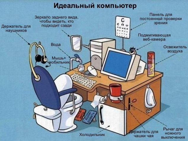 http://img-fotki.yandex.ru/get/5214/130422193.1b/0_66b01_811045db_orig