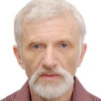 Ковельман Аркадий Бенционович