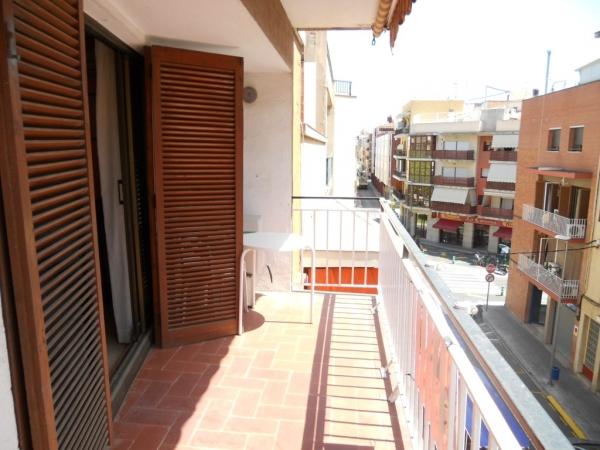Чудесные особенности недвижимости Испании
