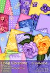 Floral_Vibrations