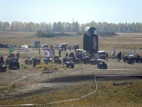 20110917 - Гонки на квадроциклах01