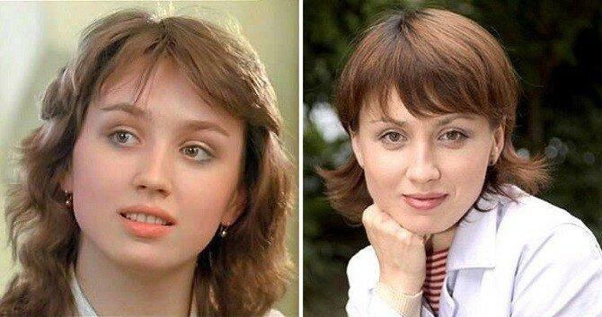 Российские и голливудские кинозвезды, начинавших с фильмов для взрослых