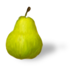 natali_design_apple_pear1-sh.png