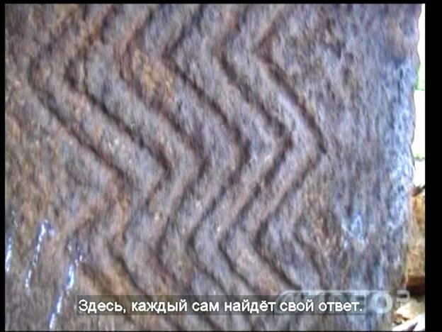 http://img-fotki.yandex.ru/get/5214/31556098.8c/0_61336_722a43ad_orig
