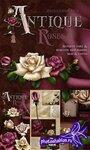 Antique-Roses.jpg