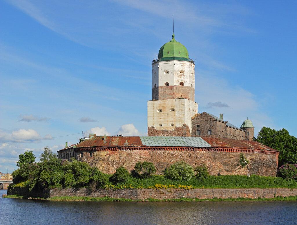 Vyborg_06-2012_Castle_06.jpg