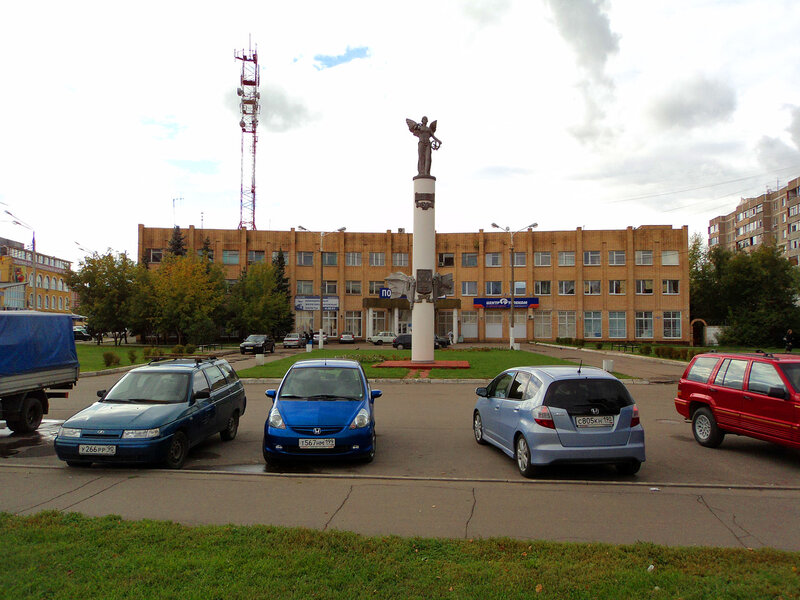 http://img-fotki.yandex.ru/get/5214/35721275.27/0_65200_a660d387_XL.jpg