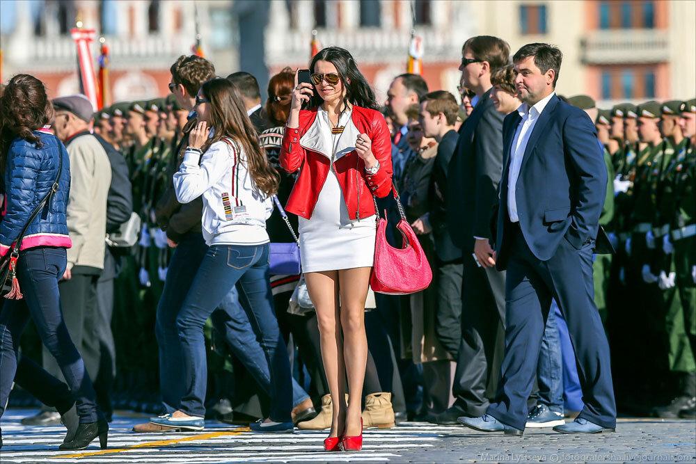 El desfile militar en la Plaza Roja de Moscú celebra la victoria sobre el nazismo 0_c2bae_e9778bac_XXXL