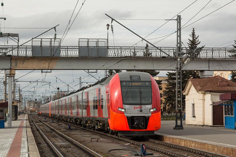 термобелья расписание скорых поездов бологое московское свирь зависимости