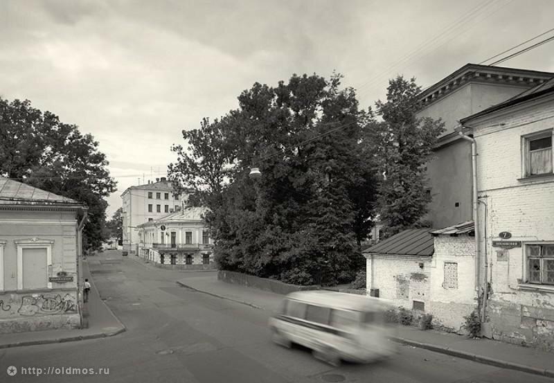 Хохловский_1999.jpg