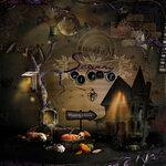 sussieM Scary Night Prev.jpg