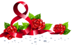 8_March_with_Roses_PNG_Clipart_Picture_c518e6b5.png