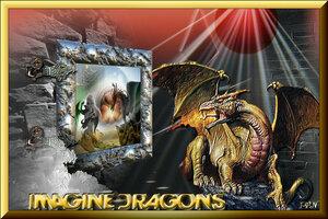 «Imagine Dragons» NATALIA_I-_P.jpg