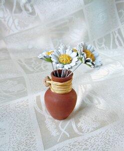 Цветы из кожи - Страница 24 0_8d653_f6febefe_M