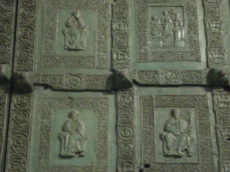 073-врата мастера Баризано (часть 6).jpg