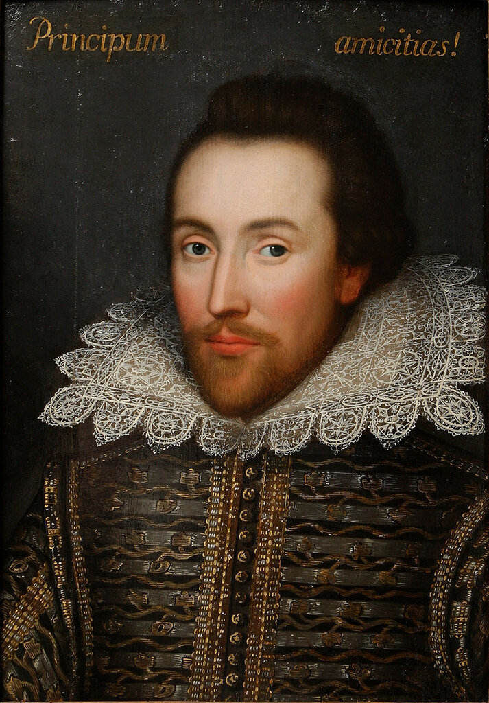 800px-Cobbe_portrait_of_Shakespeare.jpg