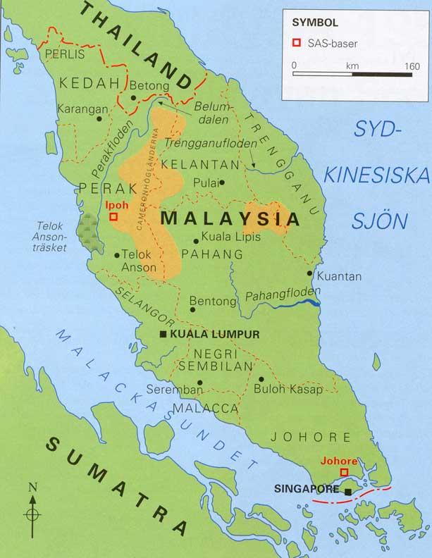 Malaysia_map.jpg