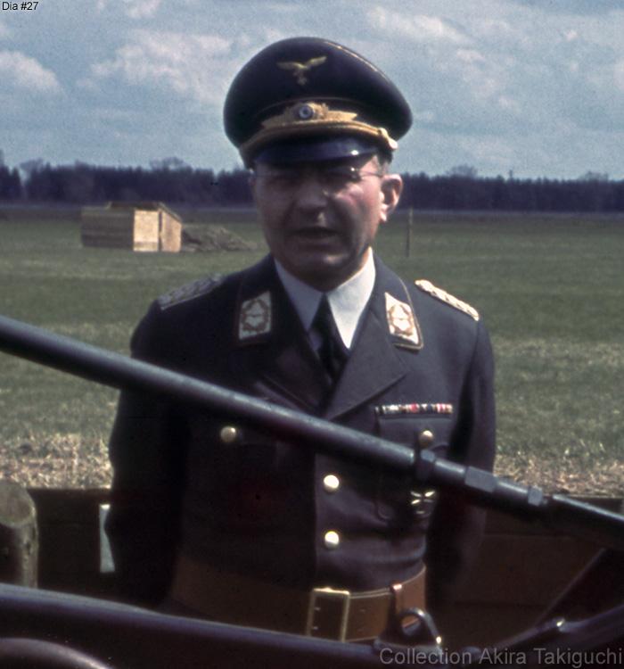Erhard, Alfred - Generalmajor.jpg