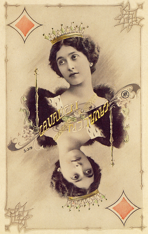 Lina_Cavalieri_-_postcard.jpg