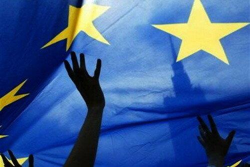 Празднование Дня Европы в Кишиневе перенесено на 14 мая
