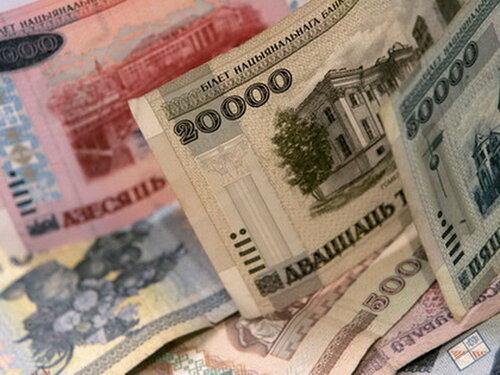 Власти Белоруссии готовы к деноминации валюты