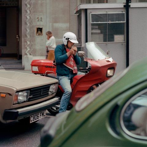 1980sdrivers-1.jpg