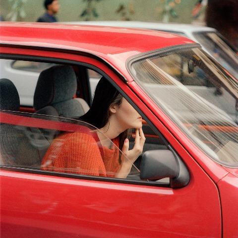 1980sdrivers-8.jpg