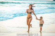 http://img-fotki.yandex.ru/get/52325/13966776.239/0_cb0a3_201e3c33_orig.jpg