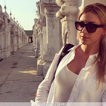 http://img-fotki.yandex.ru/get/52325/13966776.27b/0_cbf56_19d820e4_orig.jpg