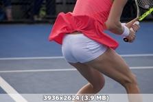 http://img-fotki.yandex.ru/get/52325/13966776.2f3/0_cdbef_ee2e08bb_orig.jpg