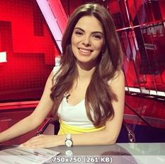 http://img-fotki.yandex.ru/get/52325/13966776.307/0_ce11e_4b9f1645_orig.jpg