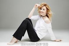http://img-fotki.yandex.ru/get/52325/13966776.323/0_ce6cd_f3257cb4_orig.jpg