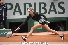 http://img-fotki.yandex.ru/get/52325/13966776.339/0_cecfb_18f5bb4e_orig.jpg
