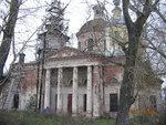 2006 Ловцы