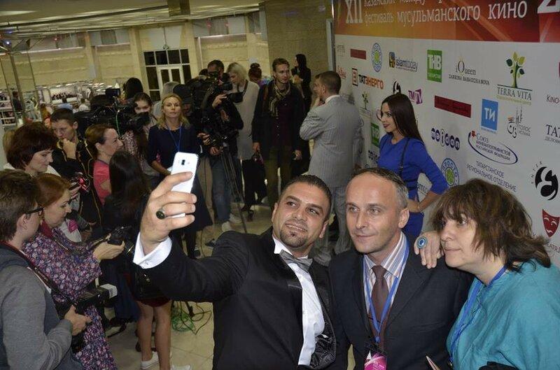 КМФМК-2016 я Похваленый Альмоханнад Кальсум Сирия.jpg