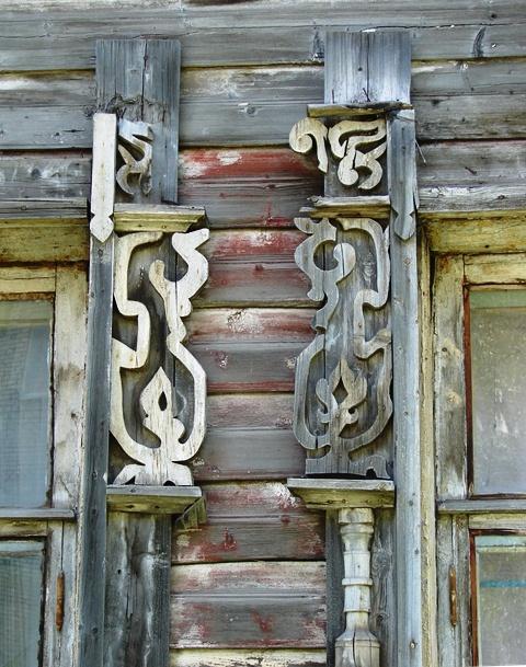 Вологда, дом Шахова сейчас, похоже, снесён, заменён, Шахову, принадлежали, иконописной, мастерской, правее, новоделом, Твёрдо, Хорошо, застал, имеется, глядеть, разбираться, уверен, номерами, непонятка, столярной