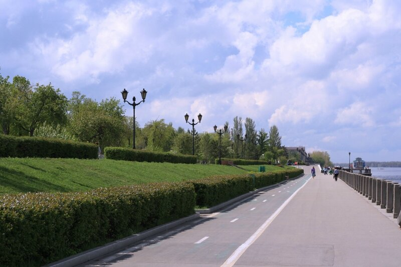 Паводок и МЧС 135.JPG