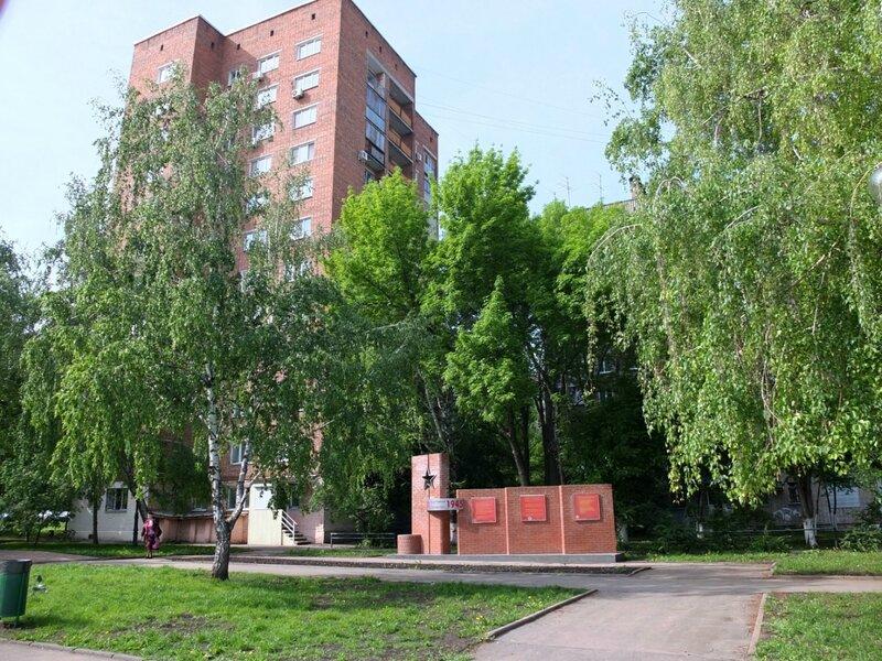 невская осипенко 019.JPG