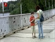 http//img-fotki.yandex.ru/get/52325/222888217.29c/0_133382_e663f7b6_orig.jpg