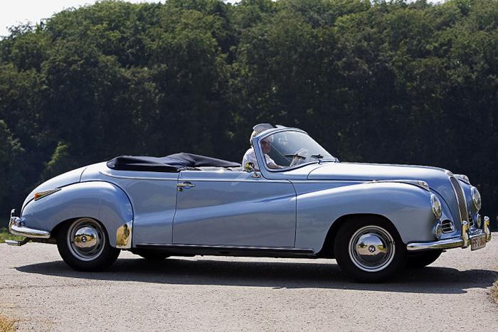 BMW_502_Autenrieth_Cabrio_22.jpg