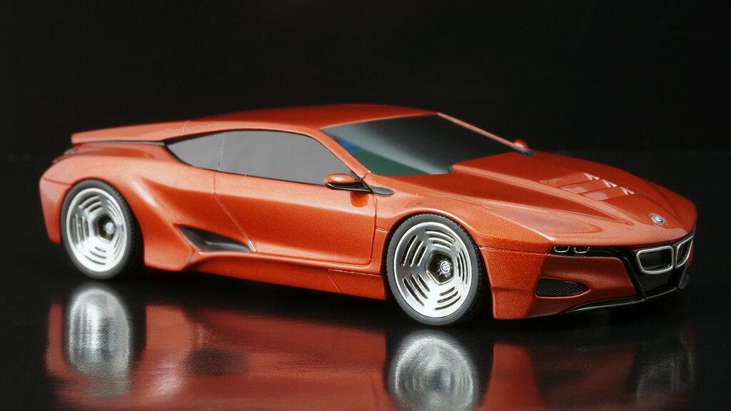 BMW_M1_Family_22.jpg