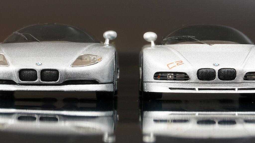 BMW_NAZCA_01.jpg