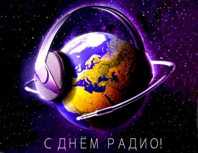 https://img-fotki.yandex.ru/get/52325/27156178.10e/0_17fe86_cb75f54d_XL.jpg