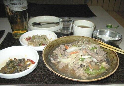 Kimchi (5).JPG