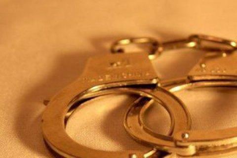 Антикоррупционная прокуратура задержала подозреваемого вмногомиллионных хищениях в«Воздушном экспрессе»